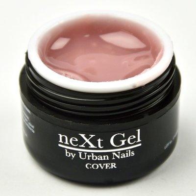 NeXt Gel Cover 30ML Pot