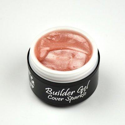 Builder Gel Sparkle 50G