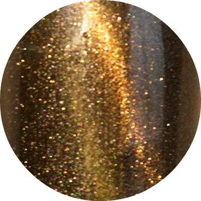 Be Jeweled Cat Eye 02 15ml