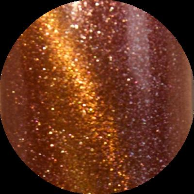 Be Jeweled Cat Eye 10 15ml