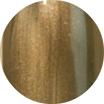 Be Jeweled Cat Eye 14 15ml