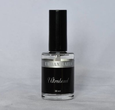 URBAN NAILS ULTRABOND PRIMER 15ML