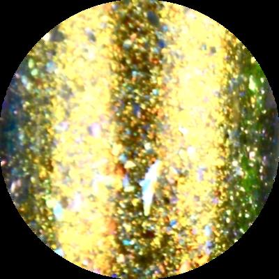 Galaxy Gem Glitter 02