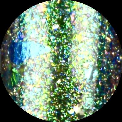 Galaxy Gem Glitter 03