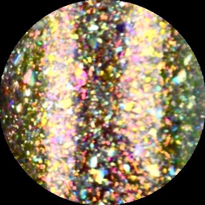 Galaxy Gem Glitter 06
