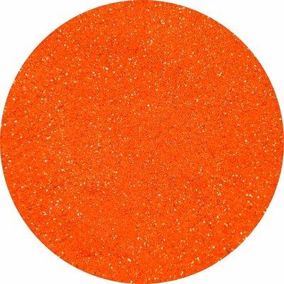 Diamond Line Glitter 03 5G