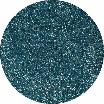 Diamond Line Glitter 05 5G