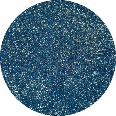 Diamond Line Glitter 06 5G