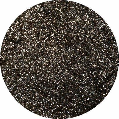 Diamond Line Glitter 10 5G