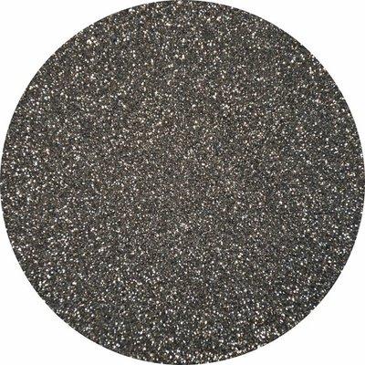 Diamond Line Glitter 11 5G
