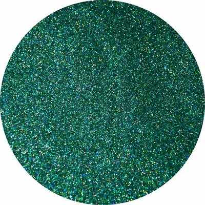 Diamond Line Glitter 12 5G