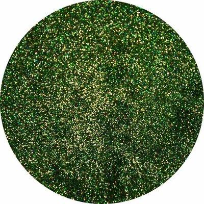 Diamond Line Glitter 13 5G
