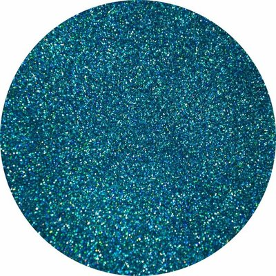 Diamond Line Glitter 14 5G