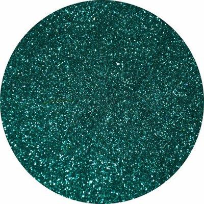 Diamond Line Glitter 15 5G