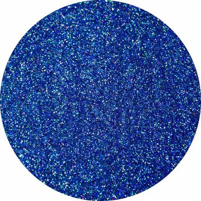 Diamond Line Glitter 16 5G