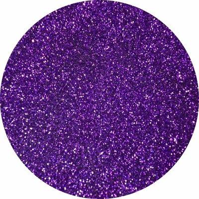 Diamond Line Glitter 18 5G