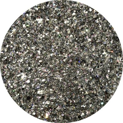 Glitter Line 02