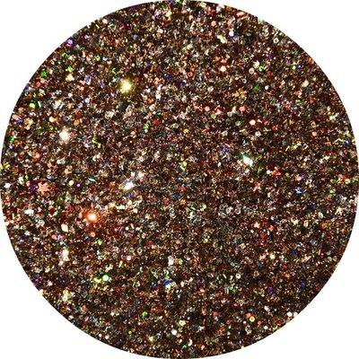 Glitter Line 04