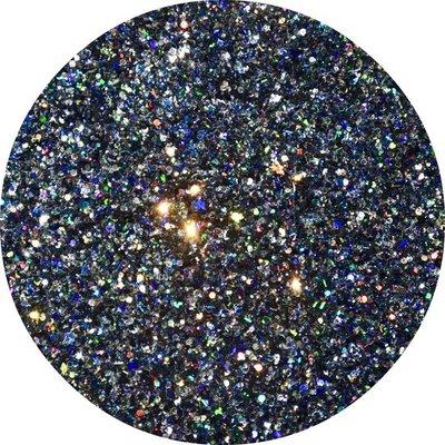 Glitter Line 05