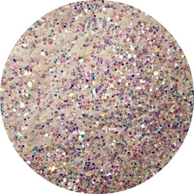 Glitter Line 07