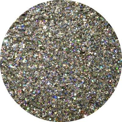 Glitter Line 08