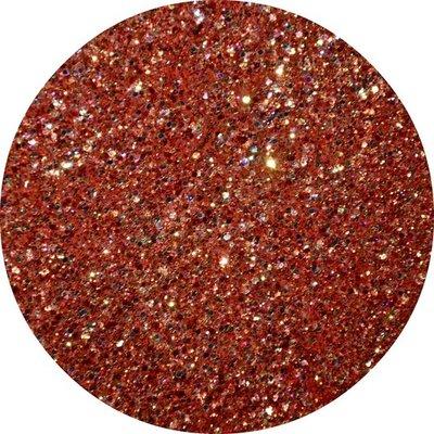 Glitter Line 11