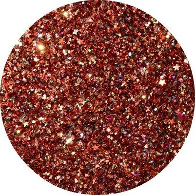 Glitter Line 12