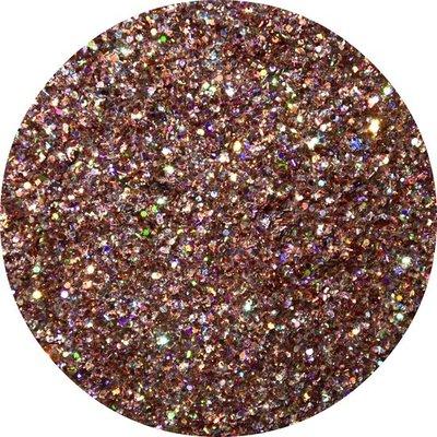 Glitter Line 13