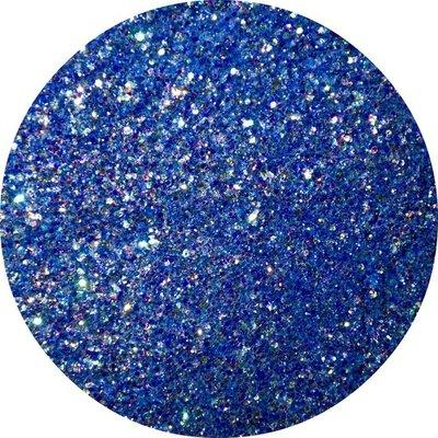 Glitter Line 15