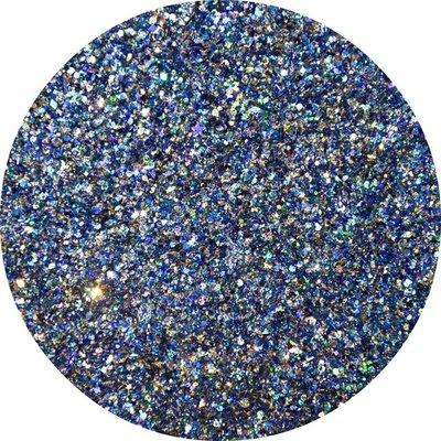 Glitter Line 16