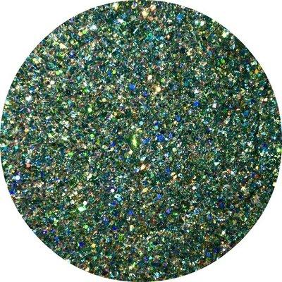 Glitter Line 17