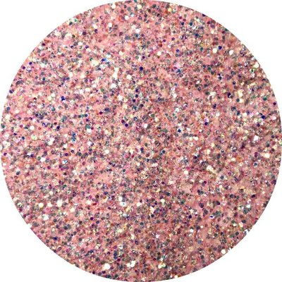 Glitter Line 18