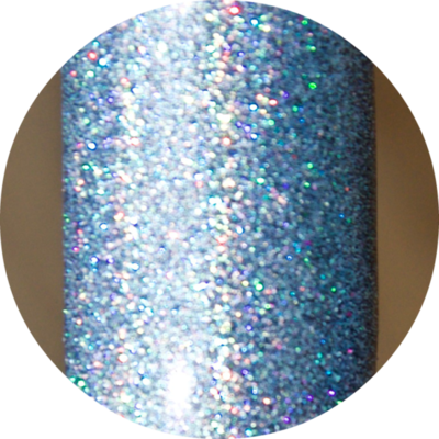 Unicorn Dust Glitters 01