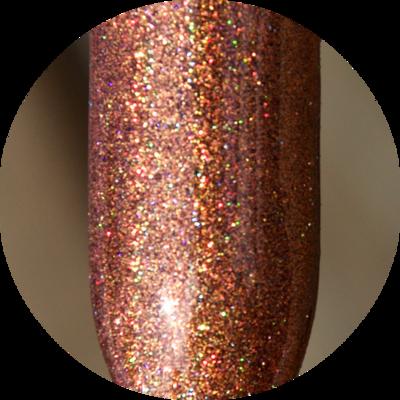 Unicorn Dust Glitters 06
