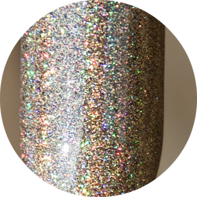 Unicorn Dust Glitters 07
