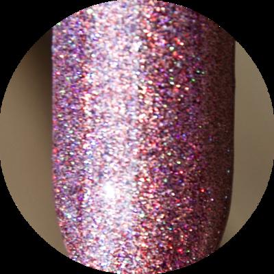 Unicorn Dust Glitters 08