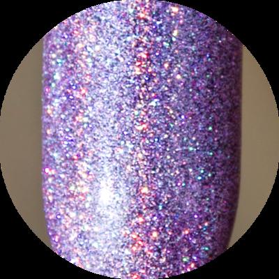 Unicorn Dust Glitters 11