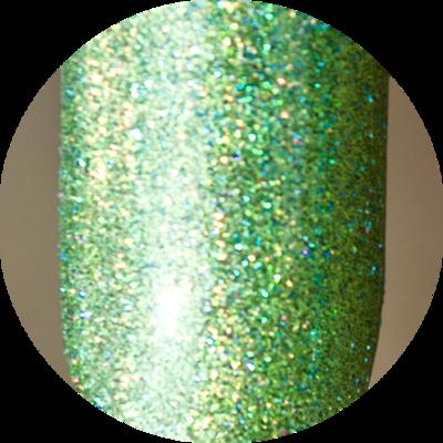 Unicorn Dust Glitters 15