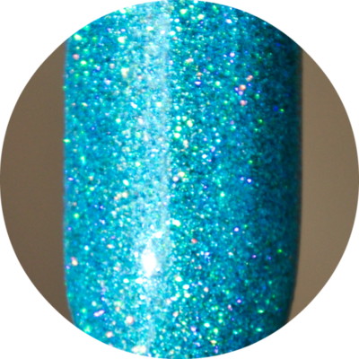Unicorn Dust Glitters 17