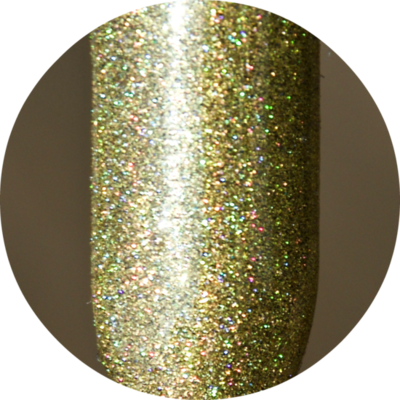 Unicorn Dust Glitters 18