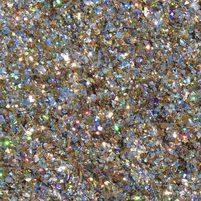 Shattered Glass 09