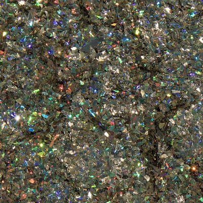 Shattered Glass 10