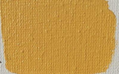 Pure Paint 03 Goud Geel