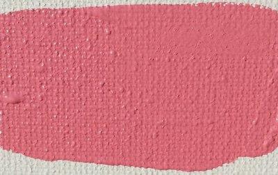 Pure Paint 05 Roze