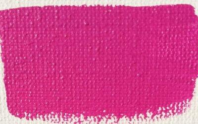 Pure Paint 06 Magenta Licht