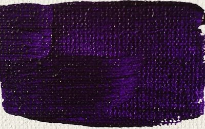 Pure Paint 07 Violet Paars