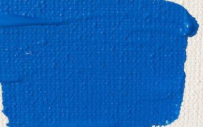 Pure Paint 08 Briljant Lichtblauw