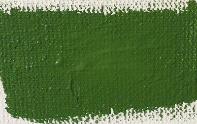 Pure Paint 09 Chroomoxyde Groen