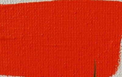 Pure Paint 12 Rood Oranje