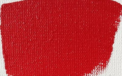 Pure Paint 13 Cadmium Rood